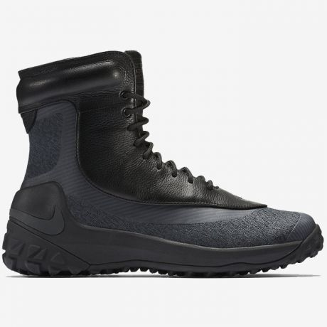 Nike NIKE ZOOM KYNSI JACQUARD WATERPROOF BOOT