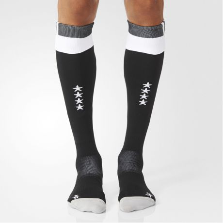 Adidas ADIDAS GERMANY SOCKS