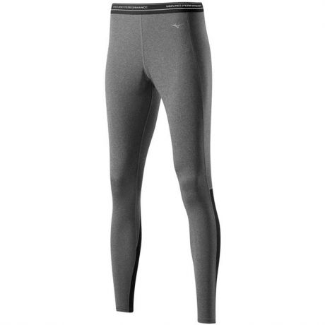 Mizuno MIZUNO MERINO WOOL LONG TIGHT