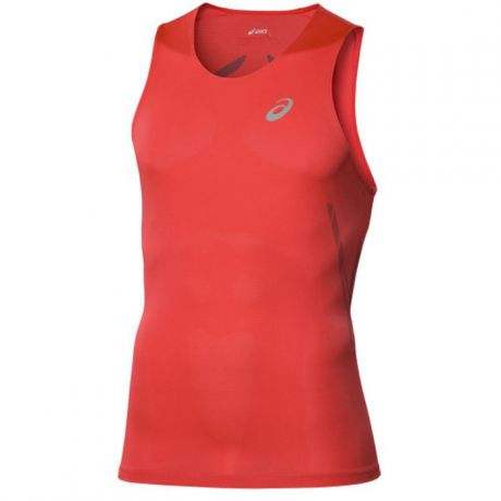 Asics Asics Speed Singlet