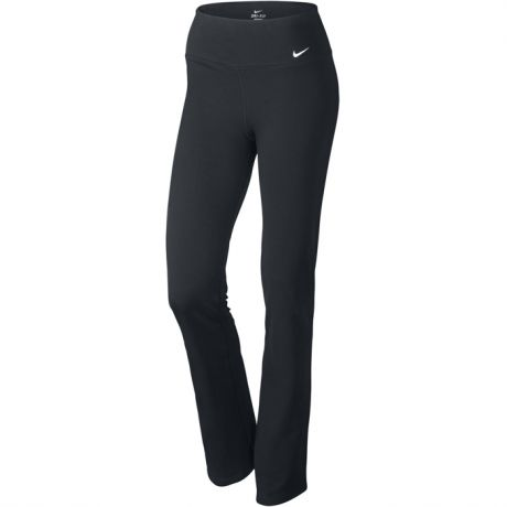 Nike NIKE LEGEND 2.0 SLIM DRI-FIT FRENCH TERRY PANTS