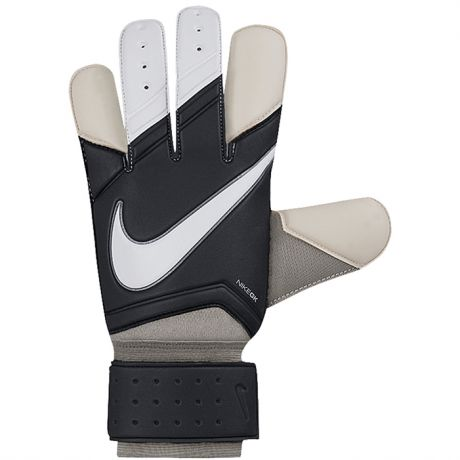 Nike NIKE GRIP 3 GOALKEEPER GLOVES