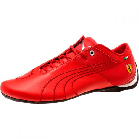 Puma PUMA FUTURE CAT M1 SCUDERIA FERRARI CATCH
