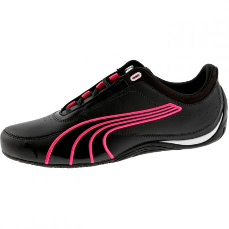Puma PUMA DRIFT CAT 4 MAT.STORY