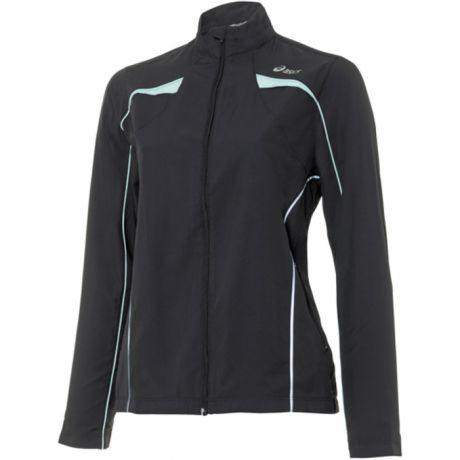 Asics ASICS L3 WOMENS JACKET