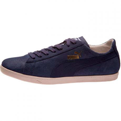 Puma PUMA GLYDE LO BASIC SPORTS