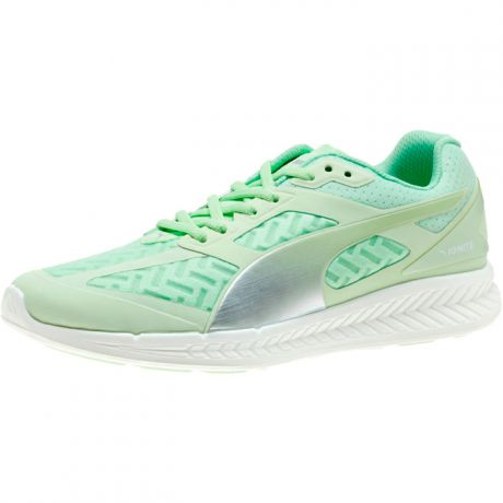 Puma PUMA IGNITE POWERCOOL