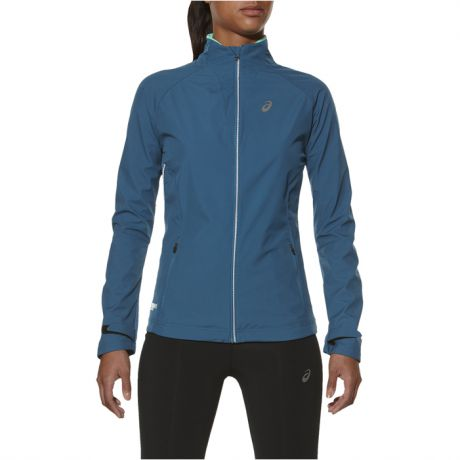 Asics ASICS WINDSTOPPER JACKET