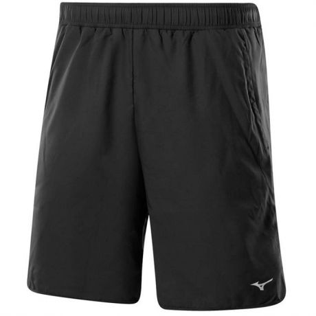 Mizuno MIZUNO DRY-LITE SQUARE 7.5 2IN1 SHORTS