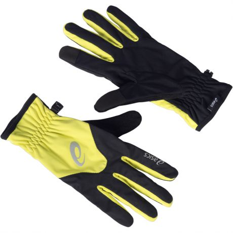 Asics ASICS WINTER GLOVES