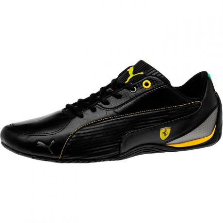 Puma PUMA DRIFT CAT 5 SCUDERIA FERRARI NM