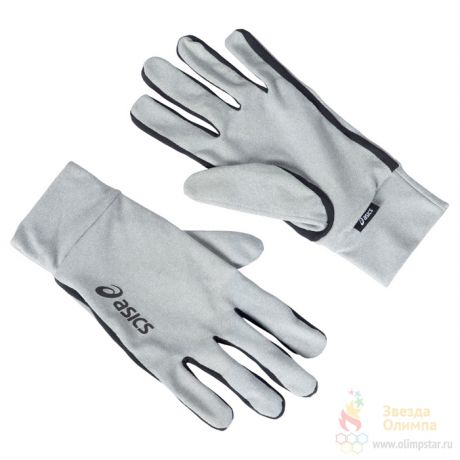 Asics ASICS BASIC GLOVES
