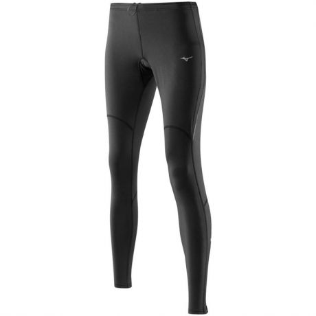 Mizuno MIZUNO BREATH THERMO LAYERED TIGHT PANTS