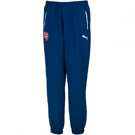 Puma PUMA FC ARSENAL LEISURE PANTS
