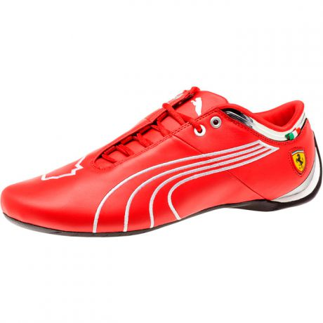 Puma PUMA FUTURE CAT M1 SCUDERIA FERRARI NM