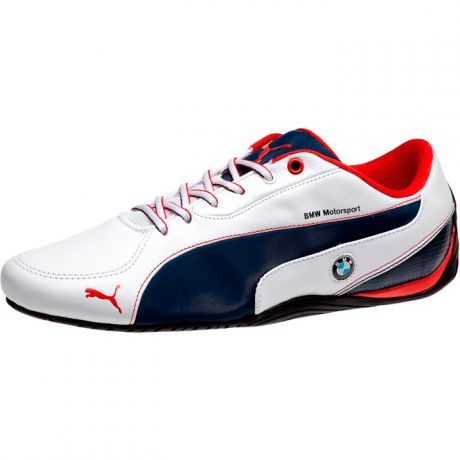 Puma PUMA DRIFT CAT 5 BMW L