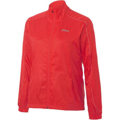 Asics ASICS WIND JACKET