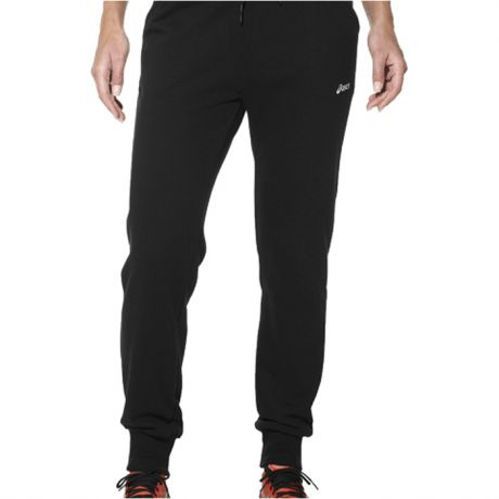 Asics ASICS KNIT CUFFED PANTS