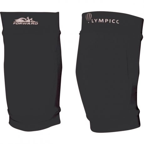 Forward FORWARD FITNESS SS15 KNEE PADS
