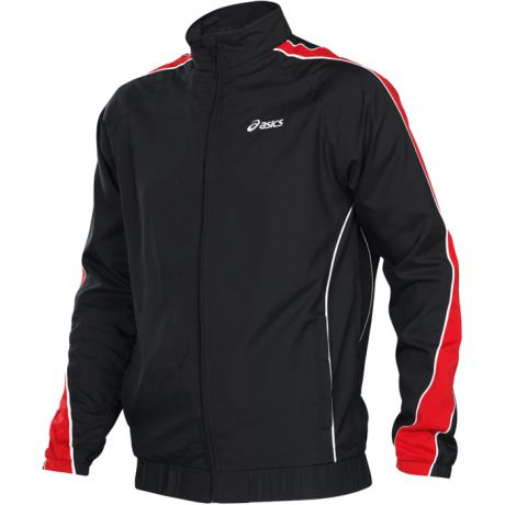 Asics ASICS COURT JACKET