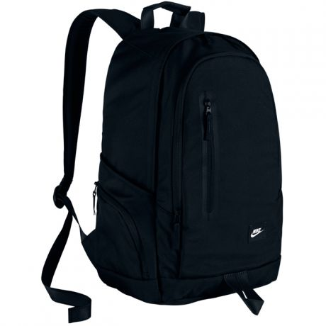 Nike NIKE ALL ACCESS FULLFARE BACKPACK