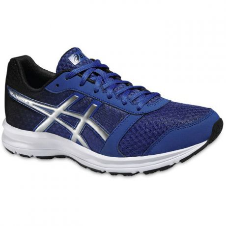 Asics ASICS PATRIOT 8