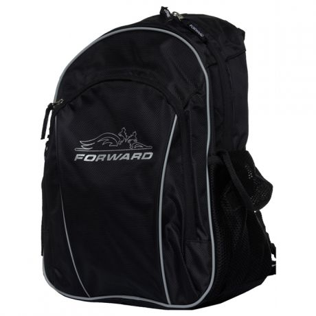 Forward Forward Command 2015 Backpack
