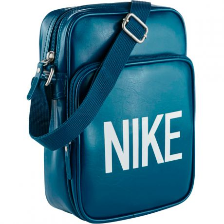 Nike NIKE HERITAGE AD SMALL ITEMS BAG