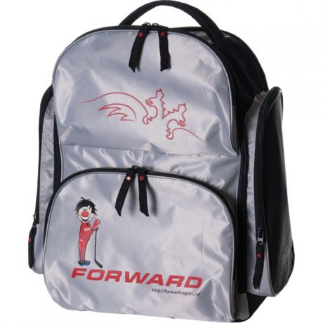Forward Forward Ethno 2015 Backpack