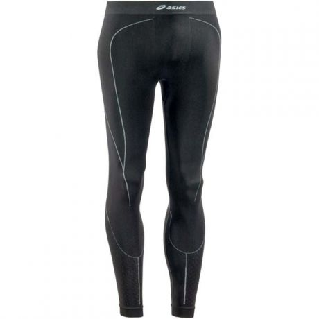 Asics ASICS THERMO TIGHT PANTS