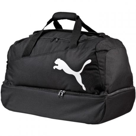 Puma PUMA PRO TRAINING MEDIUM HARDCASE BAG