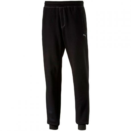 Puma PUMA SCUDERIA FERRARI SWEAT PANTS