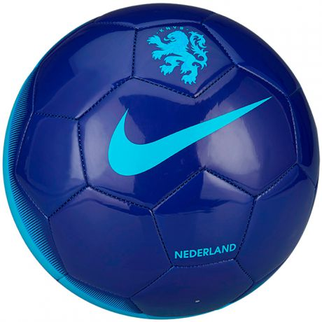 Nike NIKE EURO16 NETHERLANDS SUPPORTERS BALL