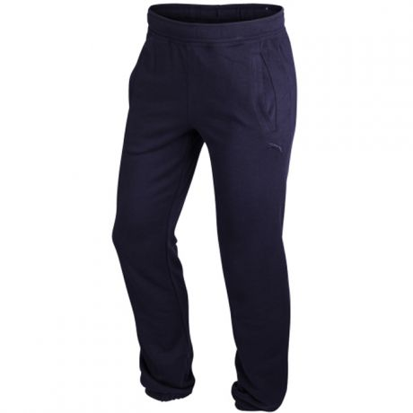 Puma PUMA FUNDAMENTALS SWEAT PANTS