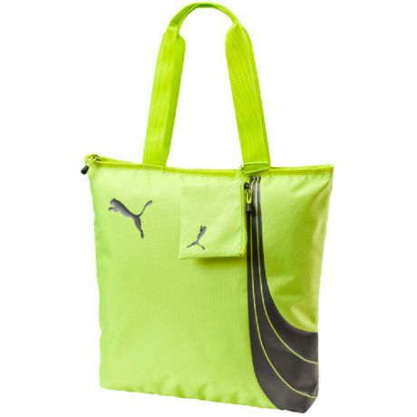 Puma PUMA FUNDAMENTALS SHOPPER