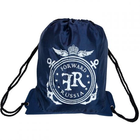 Forward Forward Silver 2015 Backpack