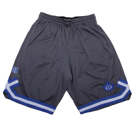 K1X K1X LEAF DOUBLE X SHORTS