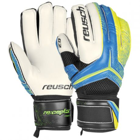 Reusch REUSCH RE:CEPTOR PRIME G2 GOALKEEPER GLOVES