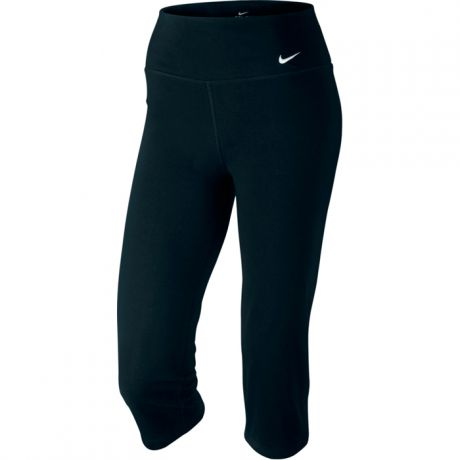 Nike NIKE LEGEND 2.0 SLIM DFC CAPRI PANTS