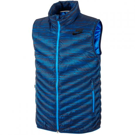 Nike NIKE CASCADE SPEED DOWN VEST
