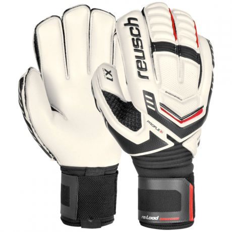 Reusch REUSCH RE:LOAD PRIME M1 GOALKEEPER GLOVES