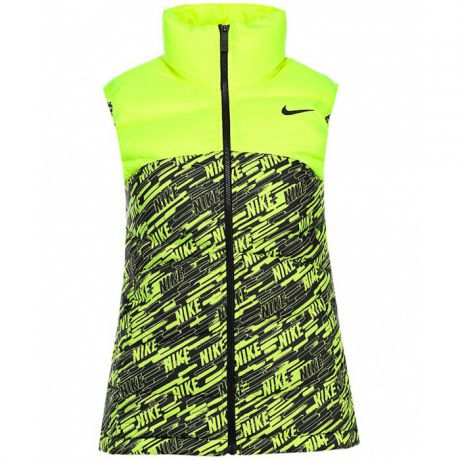 Nike NIKE ALLIANCE 550 BRUSH VEST