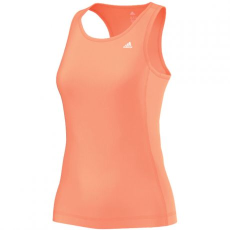 Adidas ADIDAS CLIMA ESSENTIALS TANK TOP