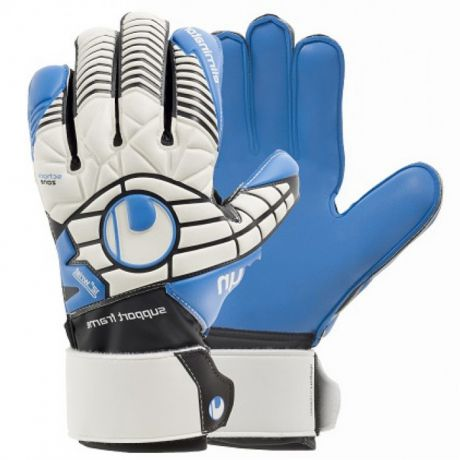 Uhlsport UHLSPORT ELIMINATOR SOFT SF GOALKEEPER GLOVES