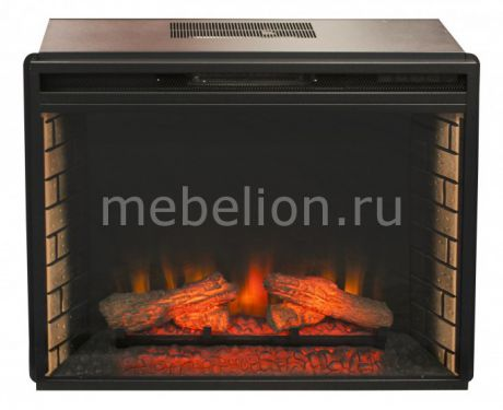 Real Flame (73х21.5х61 см) Epsilon 26 LED S 00010011912