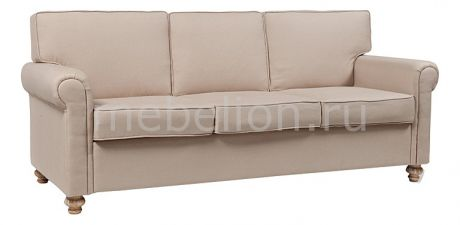 DG-Home The Pettite Lancaster Upholstered Sofa DG-F-SF362
