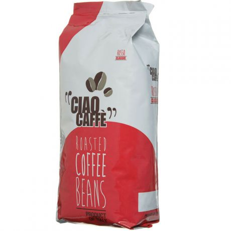 Ciao Caffe Rosso Classic (1 кг)