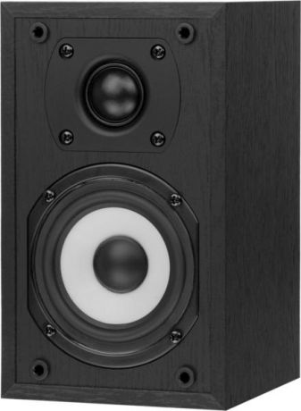 BOSTON Acoustics CS23 II black