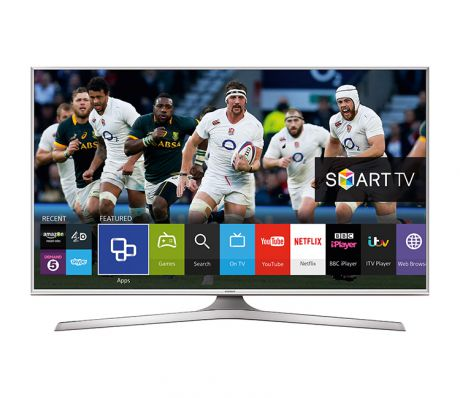 Samsung UE-48J5510AU Smart LED