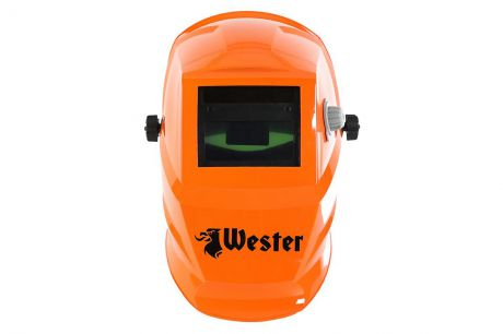 Wester WH7 (69713)